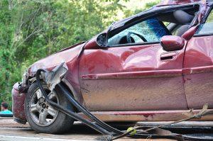 ตัดสินใจว่าควรย้ายรถของคุณหรือไม่